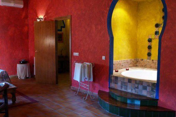 31509_foto3_lavabo222-hotel-la-parada-del-compte