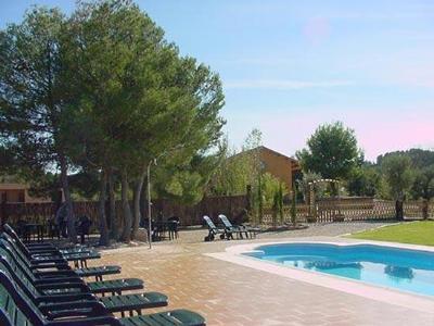 31509_foto4_piscina-hotel-la-parada-del-compte