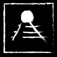 logo-parada-del-compte-redux