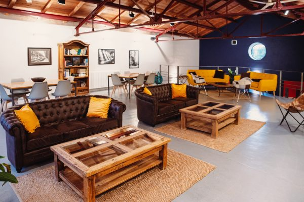 interiores (9)